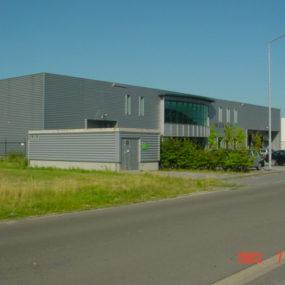 Emerald Eindhoven