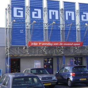 Gamma Zoetermeer