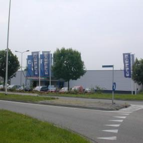 Gamma Oosterhout