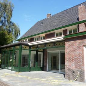 Woonhuis Heeswijk-Dinter
