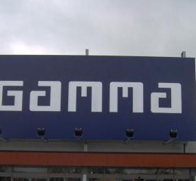 Gamma Gorinchem